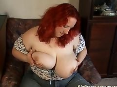 Rossa: 1067 Video