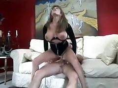 Velký Kozy, Brunetky, Dildo, Pornohvězdy, Sexuální Hračky,
