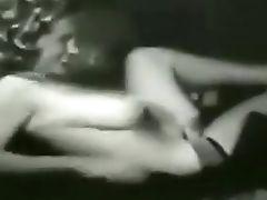 Big Tits, Denial, Teasing,