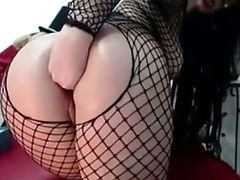 Anal Sex, Ass, Babe, Clamp, Fisting, Seduction, Sexy, Webcam,