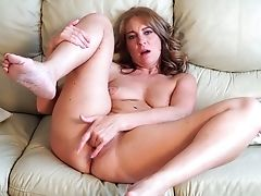 Bold, Fingering, Gaping Hole, HD, Housewife, Jerking, Legs, Masturbation, Mature, MILF,