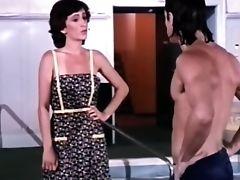 Classic, Cumshot, Group Sex, Hairy, Jizz, Retro, Vintage,