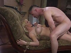 BDSM, Bondage, Fetish, Kinky, Moaning, Stranger, Submissive, Worship,