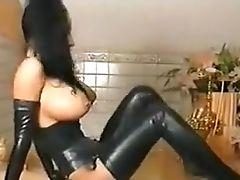 Big Tits, Classic, Fetish, Kinky, Retro, Vintage,