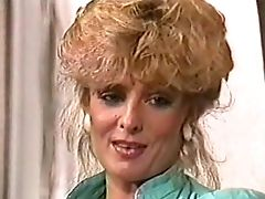 Blonde, Blowjob, Classic, Pretty, Retro, Rhonda Jo Petty, Rough, Swedish, Threesome, Vintage,