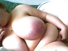BBW, Huge Tits,