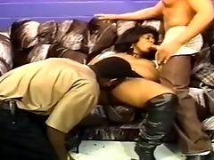 Australian, Big Ass, Big Cock, Big Tits, Black, Blowjob, Classic, Deepthroat, Doggystyle, Interracial,