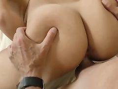 Ass, Beauty, Big Tits, Blowjob, Casting, Cowgirl, Cumshot, Facial, Handjob, Hardcore,