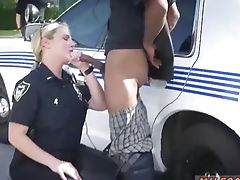Amateur, Anal Sex, Babe, Black, Dick, Food, MILF, Pussy, Riding, Solo,