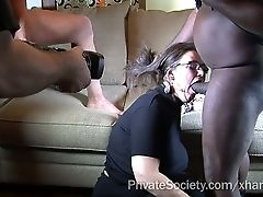 Amateur, Blowjob, Group Sex, Mature, Swinger,