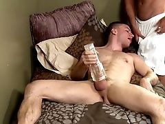 Anal Sex, Big Cock, Blowjob, Brunette, Caucasian, Couple, Ethnic, Hairy, HD, Jerking,