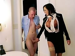 American, Ariella Ferrera, Bedroom, Big Tits, Dick, Ethnic, Fantasy, Hardcore, Hotel, Latina,