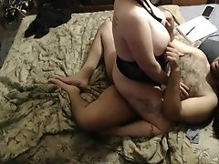 Amateur, Ass, Big Ass, Big Cock, Big Tits, Creampie, Daddies, Fantasy, Female Orgasm, Hardcore,