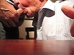 Amateur, Daddies, Grandpa, Masturbation, Old And Young, Small Cock,