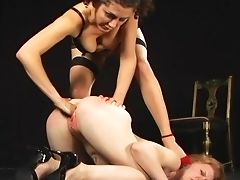 Balls, BDSM, Bondage, Cute, Domination, Felching, Fetish, Fisting, Gagging, Hardcore,