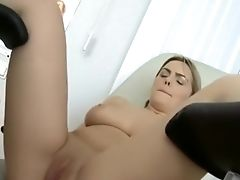 Anal Sex, Doctor,