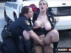 Amateur, Big Tits, Black, Cop, Cum, Cute, Hardcore, Housewife, Interracial, MILF,