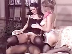 Big Cock, Classic, Hairy, Retro, Vintage,
