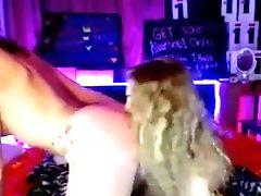 Dildo, Modella, Giocattoli Sessuali, Tatuaggio, Webcam,