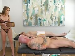 Babe, Cowgirl, Cute, Doggystyle, Hardcore, HD, Massage, Mature, Moaning, Oral Sex,
