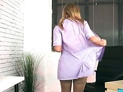 Ass, Babe, Beauty, Blonde, Bold, Boobless, Cute, Dancing, Exhibitionist, HD,