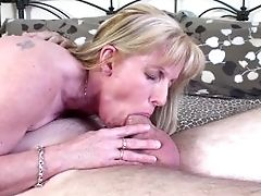 Amateur, Blowjob, Canadian, Cougar, Cowgirl, Cum In Mouth, Facial, Mature, MILF, Mom,