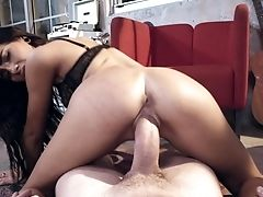 Babe, Beauty, Blowjob, Boobless, Brunette, Cowgirl, Cumshot, Dick, Doggystyle, Facial,