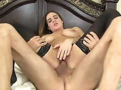 69, Ass, Babe, BBW, Big Tits, Blowjob, Boots, Brunette, Couple, Cowgirl,