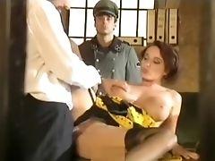 Anal Sex, Classic, Erika Bella, Italian, Retro, Vintage,