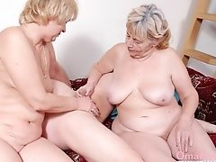 Amateur, Compilation, Granny, Mature, Old,