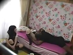 Blindfold, Boy, Chinese, Hidden Cam, Webcam,