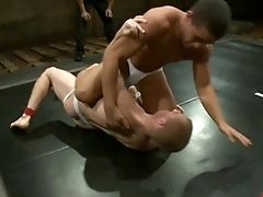 Ass Fucking, Cute, Fighting, Fitness, Gym, Jock, Latex, Muscular, Sport, Workout,
