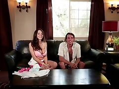 Ariella Ferrera, Behind The Scenes, Big Tits, Brunette, College, Cute, MILF, Natural Tits, Nude, Outdoor,