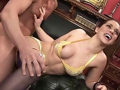Anaya Leon, Grandes Tetas, Brasileñas, Facial, Lenceria, Estrella Porno,