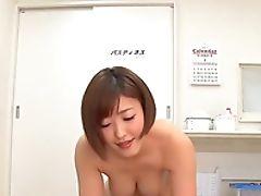 Chica, Grandes Tetas Naturales, Mamada, Sexo Grupal, Intenso, Japonesas, Tetas Naturales, Sexo Oral, Gran Punto De Vista, Rudo,