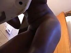Noirs, Caméra Cachée , Artisanal,