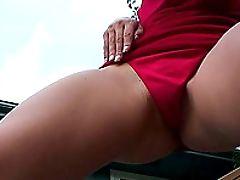 Thong: 60 Videos