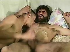 Turkish: 84 Videos