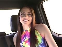 Anal Sex, Ass Fucking, Babe, Backseat, Bedroom, Blowjob, Boobless, Brunette, Car, Cowgirl,