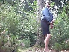 Buraco: 440 Vídeos