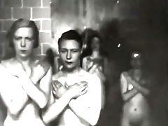 BDSM, Bondage, Classic, Compilation, Fetish, Group Sex, Retro, Vintage,