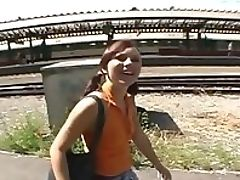 Amateur, Blowjob, Cowgirl, Hardcore, Riding, Wild,