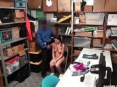 Abuse, Babe, Blowjob, Cute, Hardcore, Hidden Cam, Pornstar, Sexy, Teen, Uniform,