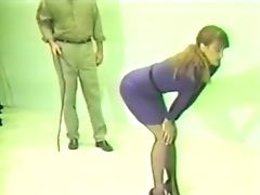 Classic, Fetish, First Timer, Retro, Vintage,