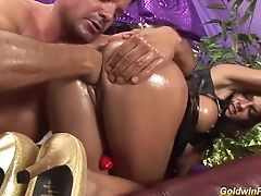 Big Tits, Brutal, Extreme, Fisting, HD, MILF, Oiled, Rough,