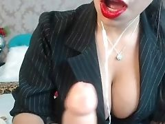 Amateur, Brazilian, Cum, Fetish, Game, Handjob, Joi, Masturbation, Sex Toys,