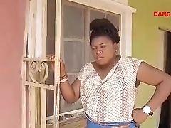 Africanos, Gata, Negros, Morena , No Jardim, Outdoor,