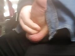 Amateur, Coach, Cumshot, HD, Masturbation, Mature, Public,