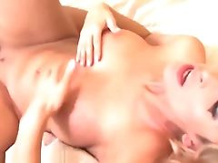 Blowjob, Gym, Seduction, Son, Stepmom,