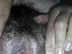 любительское, анальный секс,